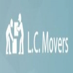 L C Movers