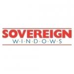 Sovereign Windows