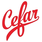 Cefar Ltd