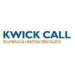 Kwick Call Plumbing & Heating Services
