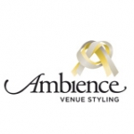 Ambience Cardiff