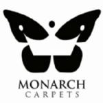 Monarch Carpets