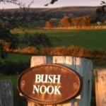 Bush Nook Guest House