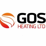 GOS Heating