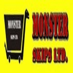 Monster Skips Ltd