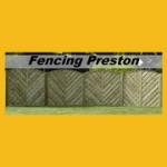 Fencing Preston