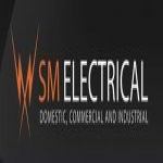 S M Electrical