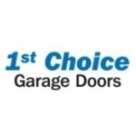 1St Choice Garage Doors