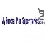 My Funeral Plan Supermarket Ltd