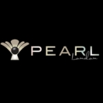 PEARL London® Tantric Massage