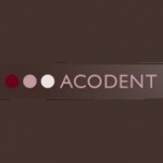 Acodent Dental Laboratory - dentists