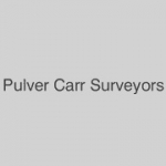 Pulver Carr Surveyors