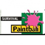 Survival Paintball Ltd.