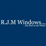 RJM Windows