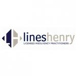 Lines Henry Ltd