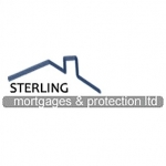 Sterling Mortgages & Protection Ltd