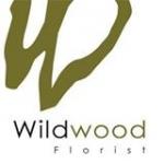 Wildwood Florist