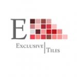 Exclusive Tiles