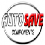 Autosave Components