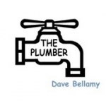 Dave Bellamy Plumbing and Heating
