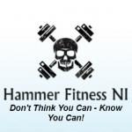 Hammer Fitness NI