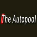 The Auto Pool