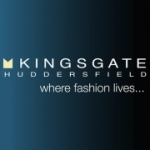 Kingsgate Shopping Centre - shoe shops