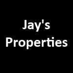 Jay's Properties