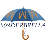 Underbrella Websites