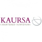 Kaursa Chartered Surveyors