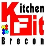 Kitchenfit Brecon