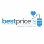Best Price Fs