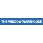 Window Warehouse