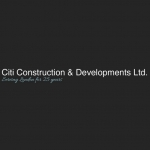 Citi Construction & Developments Ltd