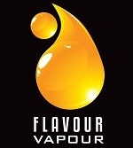 Flavour Vapour