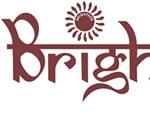 Brightsun1