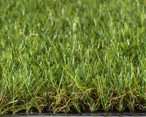 Hampton Artificial Grass