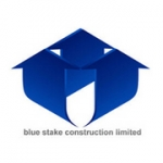 Blue Stake Construction Limited - handyman services