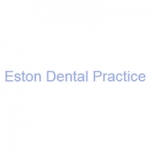 Eston Dental Surgery