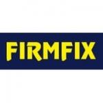 Firmfix