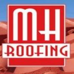 M.H Roofing Ltd