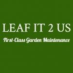 Leaf It 2 Us