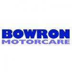 Bowron Motorcare - Car Body Repairs Hemel Hempstead