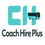 Coach Hire Plus