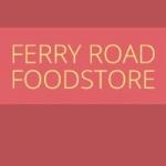 Ferry road foodstore