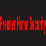 Premier Home Security