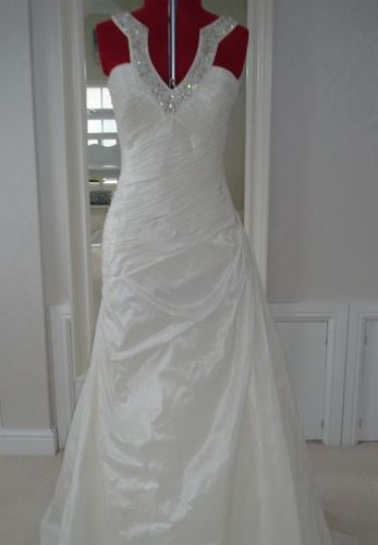 La Sposa Lorna