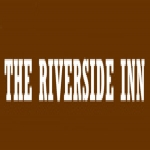 The Riverside Inn Grill House & Restaurant Ltd