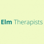 Elm Therapists
