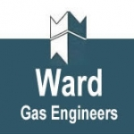Wards Gas Engineers Ltd